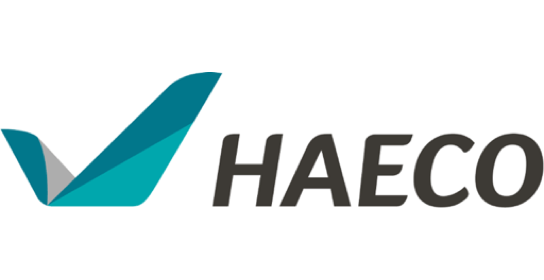 Client Logo Hong Kong Aircraft Engineering