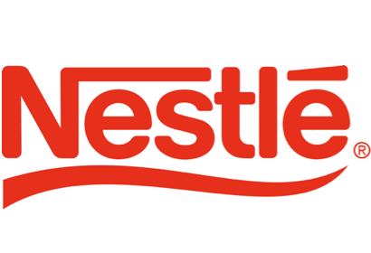 Client Logo Nestle Hong Kong