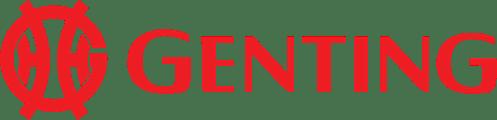 Client Logo Genting