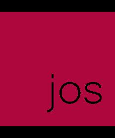 Client Logo Jardine OneSolution