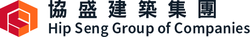 Client Logo Hip Seng Group