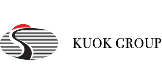 Client Logo Kuok Group