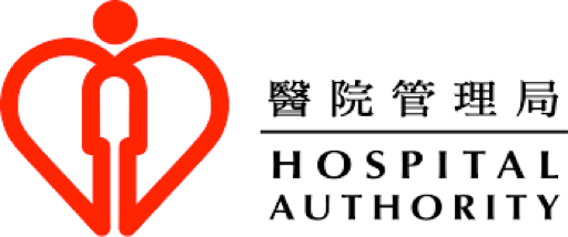 Client Logo Hospital Authority
