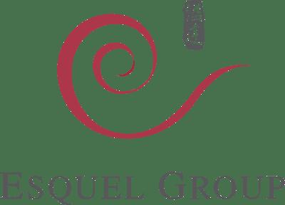 Client Logo  Esquel Group