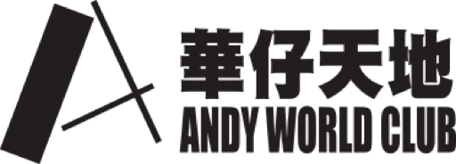 Client Logo Andy World Club