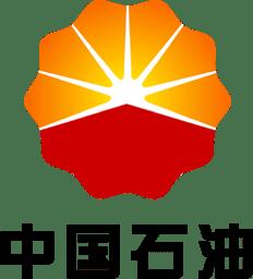 Client Logo Chinaoil