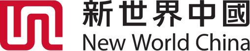 Client Logo New World China