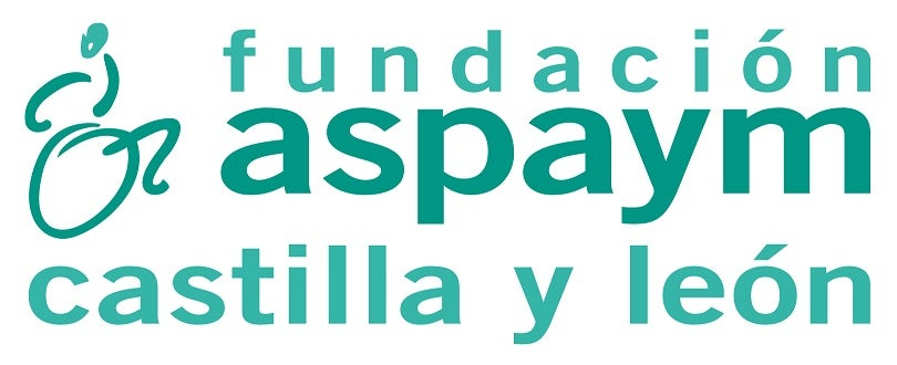 ASPAYM Foundation logo