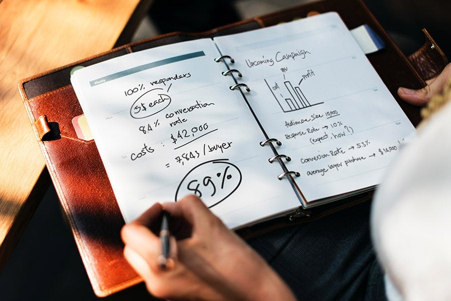 How to write a Great Digital Transformation Project Brief   i3 Digital