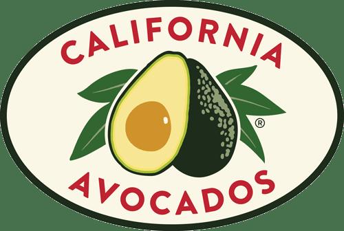 California Avocado logo