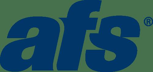 AFS Vision logo