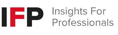 Insights For Professionals
