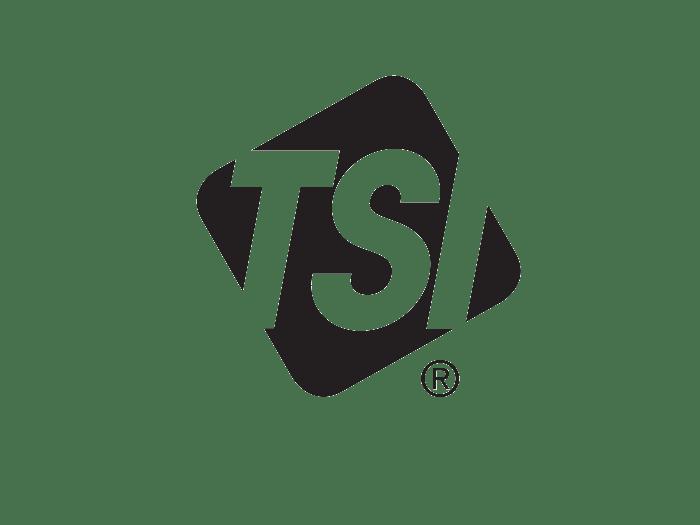 TS Inc