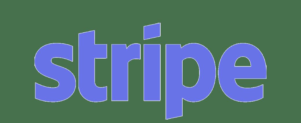 Stripe payment integration, i3 Digital