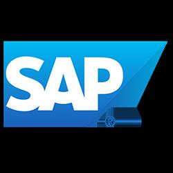 SAP integration, i3 Digital