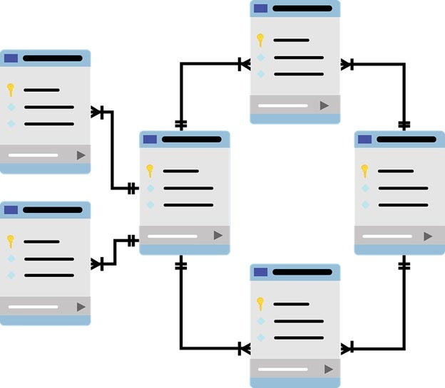 6 Point GDPR Website Compliance Checklist