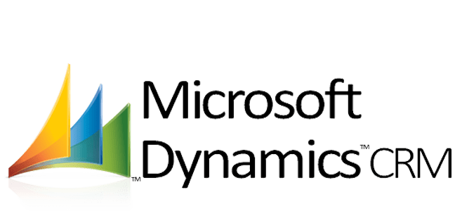 Microsoft Dynamics integration, i3 Digital