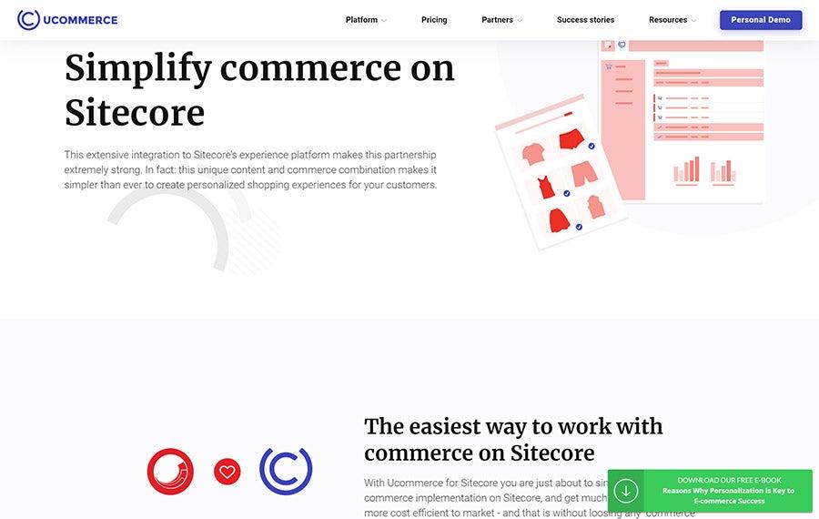 Best eCommerce Platform for your Business | i3 Digital