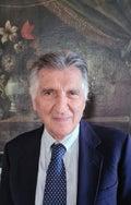 Massimo Martelli DKMS