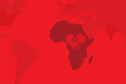 DKMS Africa