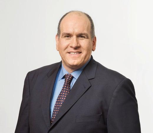 Dr. Dr. Alexander Schmidt