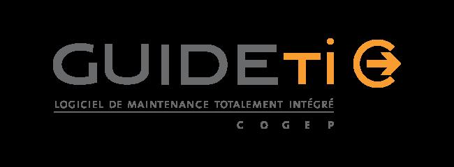 Logo Guite TI