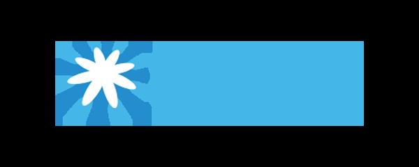 Logo Coupa