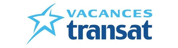 Vacances transat logo