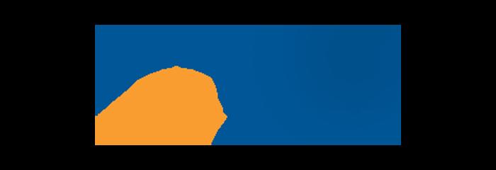 Gestion CMEQ Logo