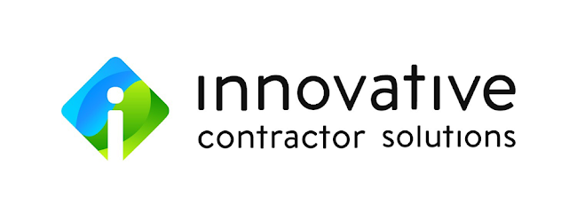Innovative contractor solutions Logo