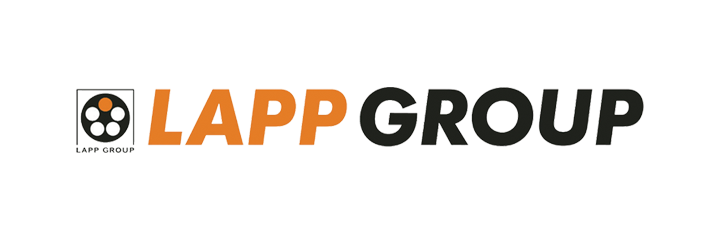 Lapp Group logo