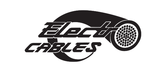 Electro cables logo