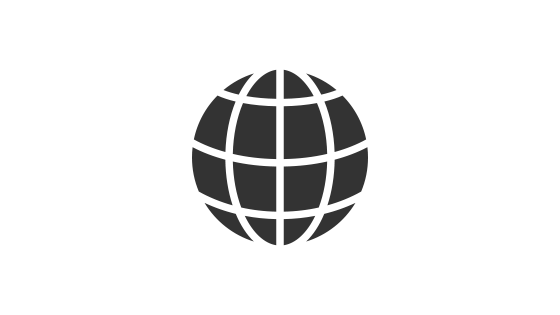 Entente corporative internationale
