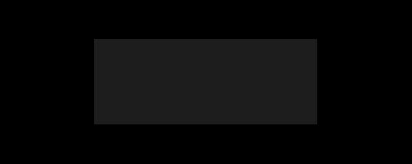 Jonas Construction Software Logo
