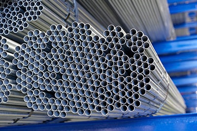 Conduit products