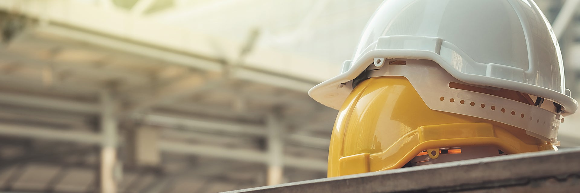 Santé et sécurité chez Lumen - La protection des travailleurs est primordiale