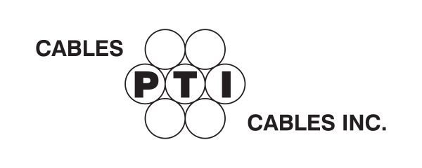 PTI Câbles logo
