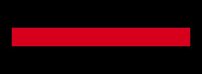 Jaggaer Logo