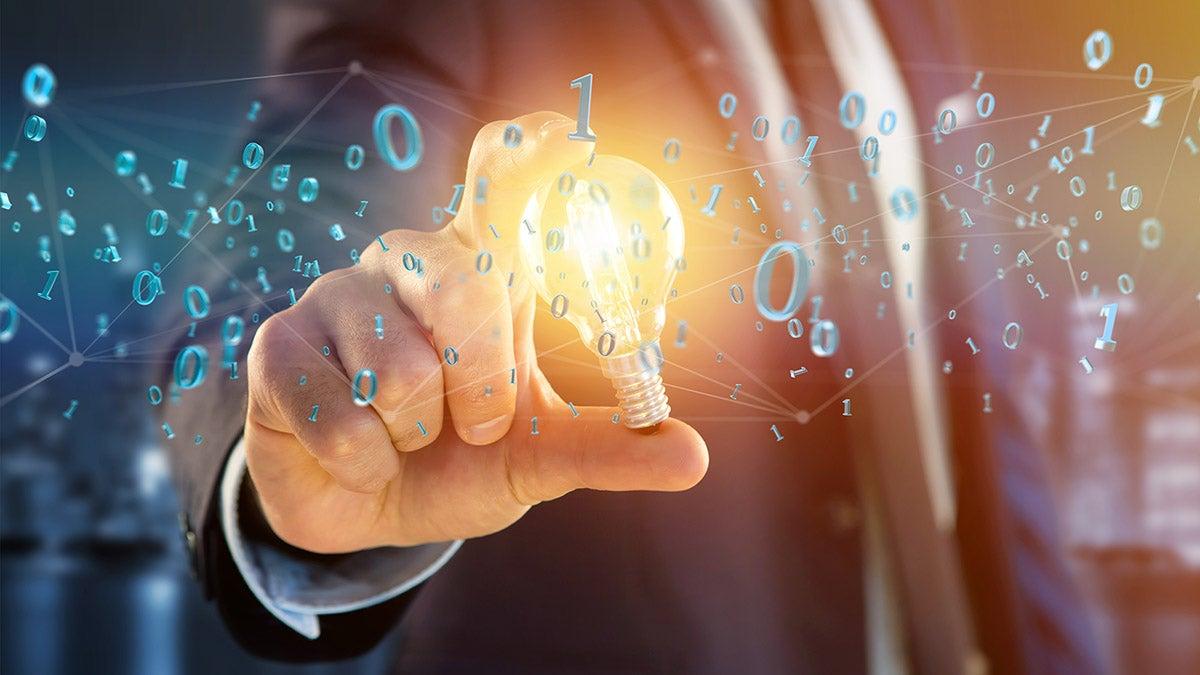 Transformation digitale de la chaîne d'approvisionnement