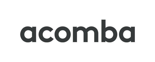 Logo Accomba