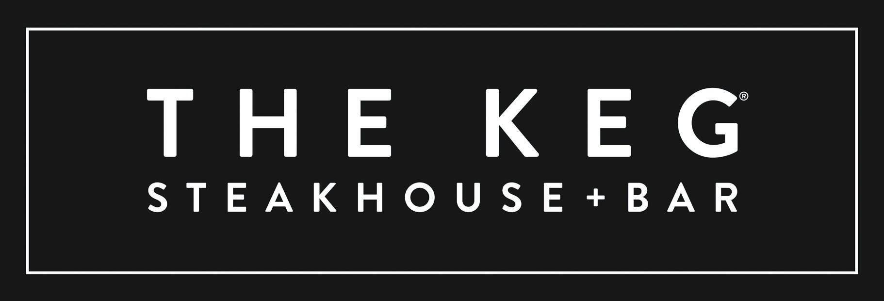 Logo The Keg