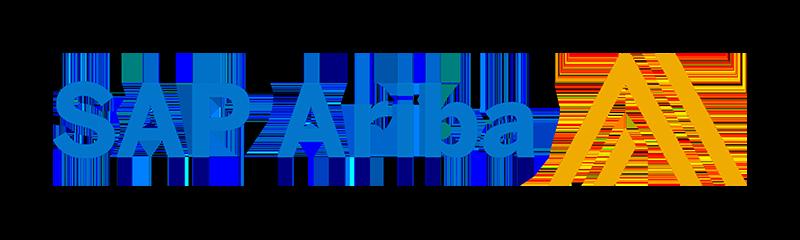 Logo SAP Ariba