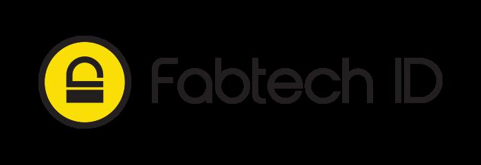 Fabtech ID logo