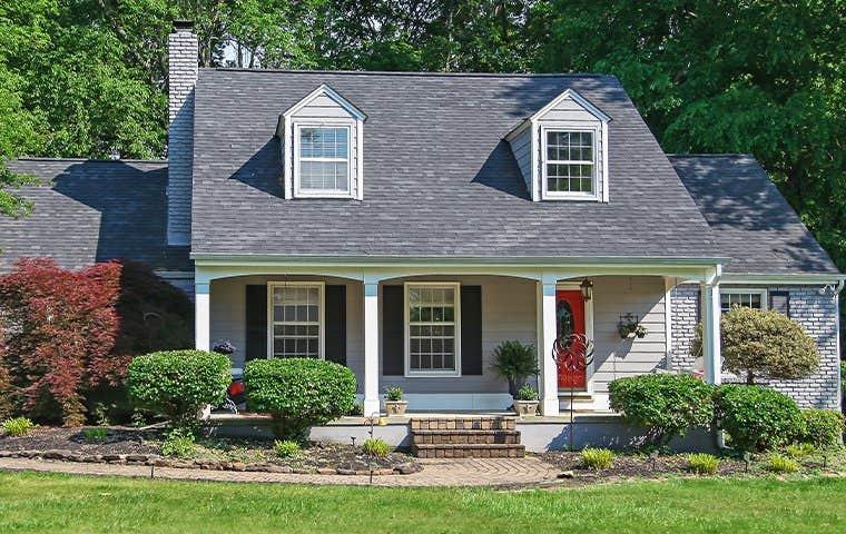 house in clayton north carolina