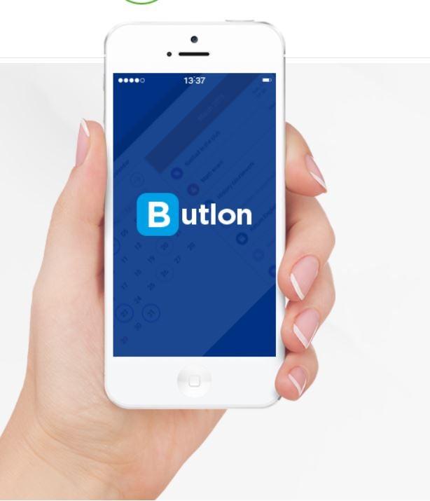 Butlon app
