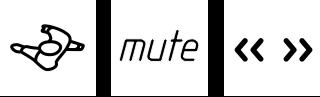 mute-logo.png