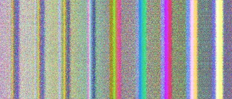 "Frank Bretscheider & Pierce Warnecke ""APPROXIMATE ACCURACY"" | ISM Hexadome"