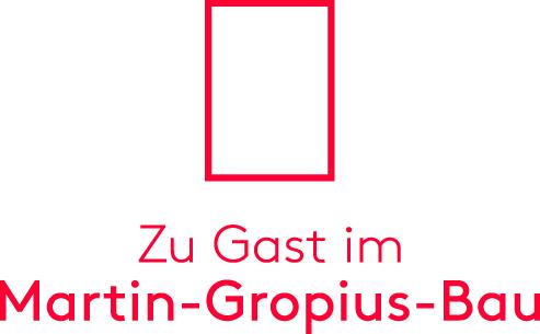 MGB_Gast_Logo_hoch_RGB_Standard.png