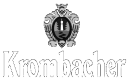 krombacher white new.png