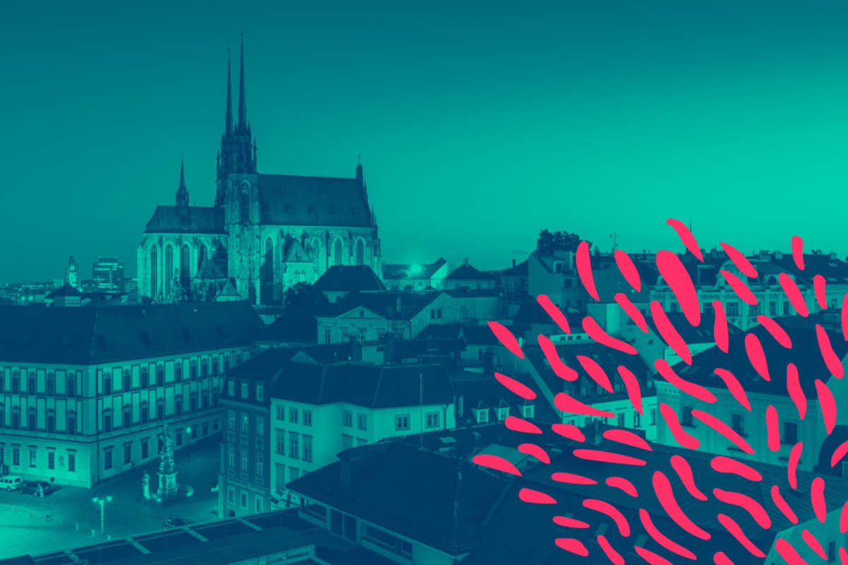 Kentico Connection 2019 (Brno) Review